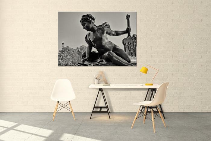 tableau-photo-pas-cher--120x80cm-picsmyhome.Tableau photo décoration murale. Tableau toile photo