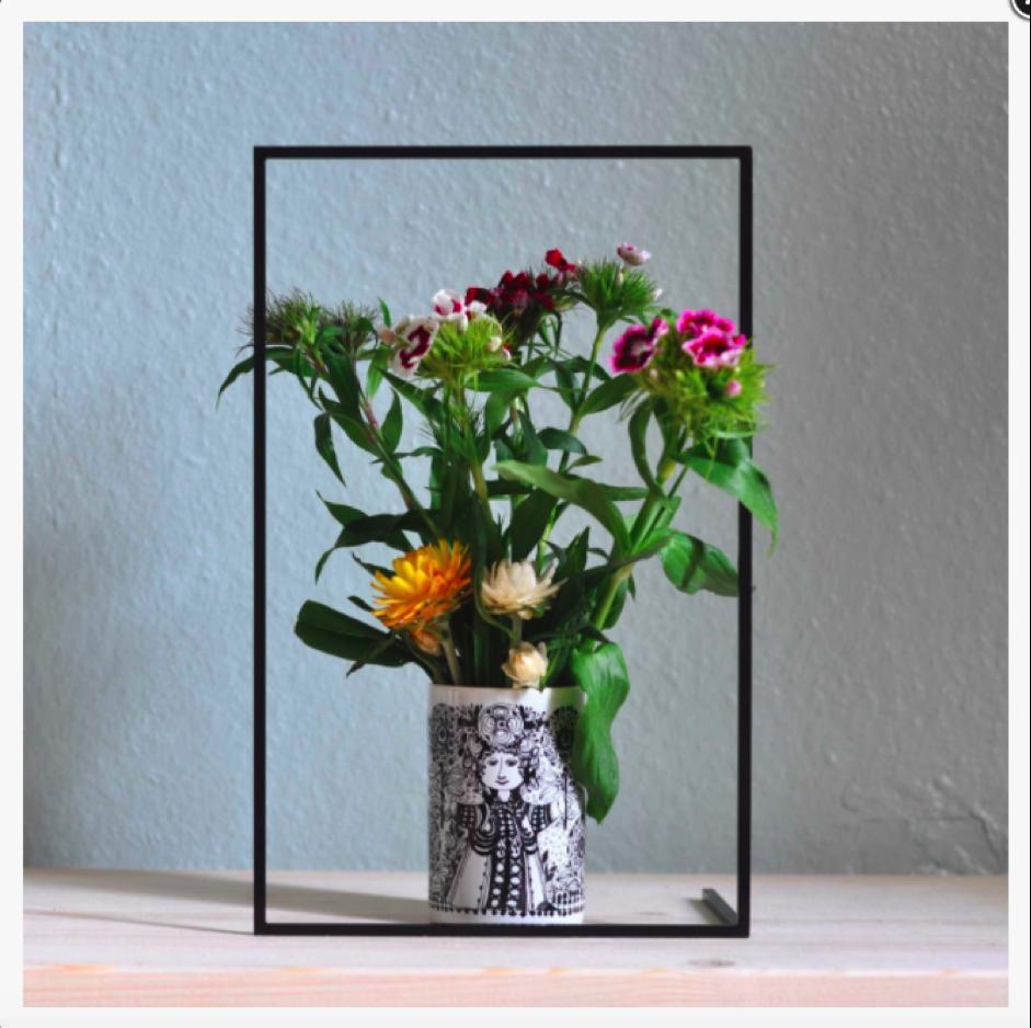 photo-cadre-minimaliste