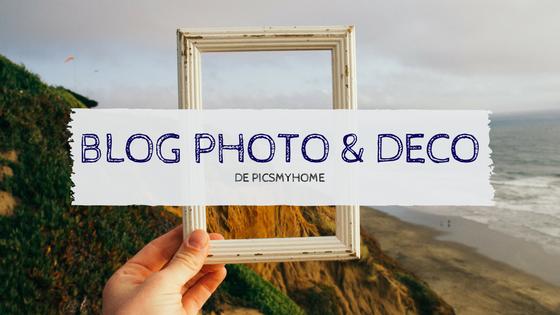 blog photo et déco