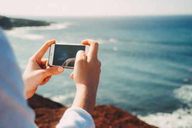 phone, phone camera, camera